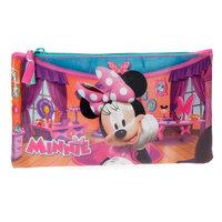 Minnie Mouse Beauty Case