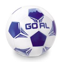 Leren Voetbal 'Goal'
