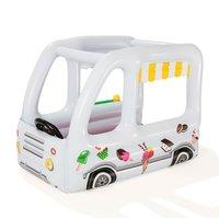 Bestway Playcenter IJscowagen