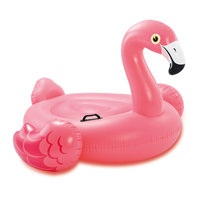 Intex Opblaasbare Flamingo
