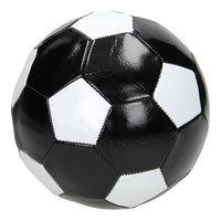Kindervoetbal Zwart/Wit