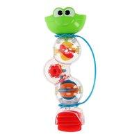 Playgo Watertuimerlaar Kikker
