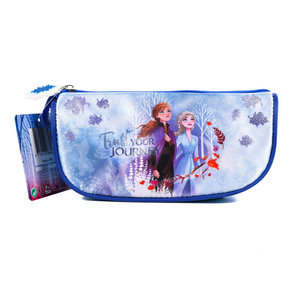 Disney Frozen 2 Luxe Etui