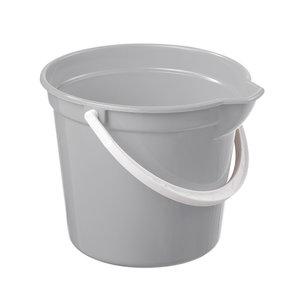 Sunware Basic Emmer, 7,5 liter
