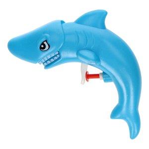 Waterpistool Dier