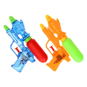 Aqua Fun Waterpistool Fun Shooter