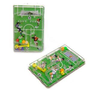 Flipperspel - Voetbal
