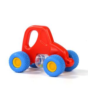 Polesie Baby's Eerste Tractor