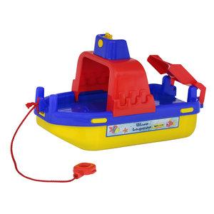 Polesie Veerboot