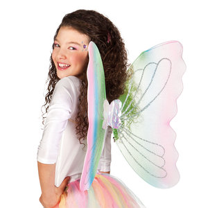 Vleugels Yara