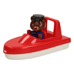 AquaPlay 251 - Speedboot