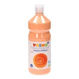 Schoolverf Zalmroze, 1 liter