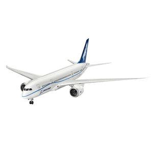 Revell Boeing 787-8 Dreamliner