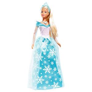 Steffi Love IJs Prinses