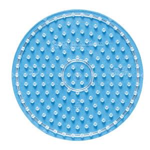 Hama Strijkkralenbordje Maxi - Cirkel