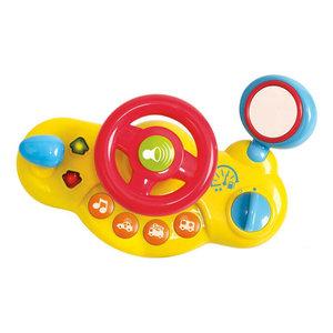 Playgo Mijn Eerste Speelstuur