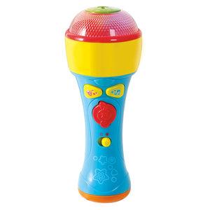 Playgo Microfoon