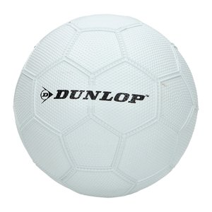 Straat Voetbal Dunlop