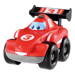 Abrick Raceauto