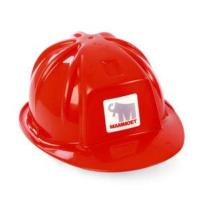 Polesie Mammoet Helm