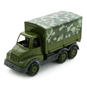 Polesie Leger Truck