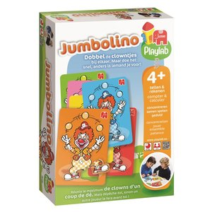 Jumbolino