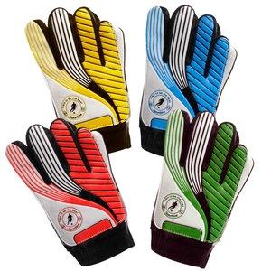 Sports Active Keepershandschoenen - Maat M